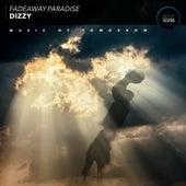 Fadeaway Paradise van Dizzy