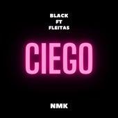 Ciego by Black
