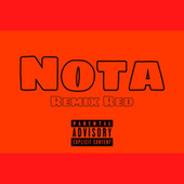 Nota Red (Remix) by El Qeidoo, Lil Mao, Jhon D, Koda, Manu Velyz