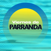 Viernes de parranda by Various Artists