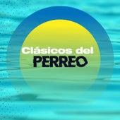 Clásicos del Perreo by Various Artists