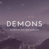 Dalton Garzón:
