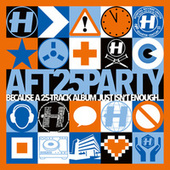 AFT25PARTY by Various Artists