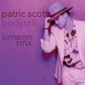 Bodytalk (Simeon Remix) by Patric Scott
