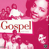 Le Gospel 1939-1952 de Various Artists