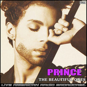The Beautiful Ones (Live) de Prince