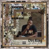 In Due Time fra Dre King