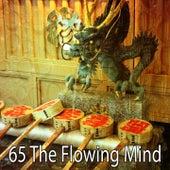 65 The Flowing Mind von Music For Meditation