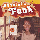 Absolute Funk 1 de Various Artists