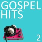 Gospel Hits, Vol. 2 fra Various Artists