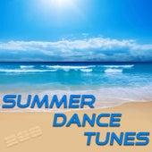 Summer Dance Tunes von Various Artists