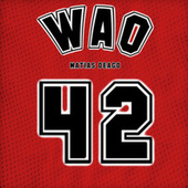 WAO (Remix) by Matias Deago