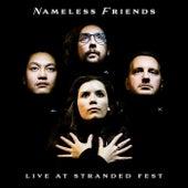 Live at Stranded Fest van Nameless Friends