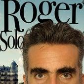 Roger Solo (Miniaturas en Piano) von Roger Helou