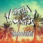 Hawái de Arriba Las Manos