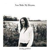 You Make My Dreams (Acoustic) de Hailey Gardiner