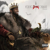 King Don Come by D'banj