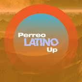 Perreo Latino Up de Various Artists