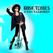 So Sad (To Watch Good Love Go Bad) / I've Got a Right to Cry de Rosie Flores
