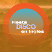 Fiesta Disco en Inglés de Various Artists