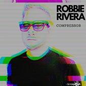 Compressor von Robbie Rivera