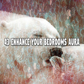 43 Enhance Your Bedrooms Aura by Ocean Waves For Sleep (1)
