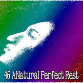 46 Anatural Perfect Rest de Smart Baby Lullaby