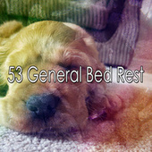 53 General Bed Rest by Ocean Waves For Sleep (1)