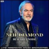 Beautiful Noise (Live) fra Neil Diamond