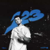 123 von Jake-B