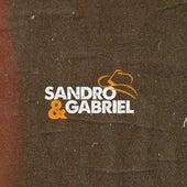 Sandro & Gabriel von Sandro