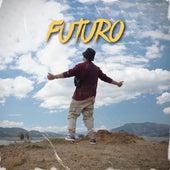 Futuro by Klaas