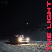 The Light de Loving Caliber
