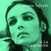 À la campagne fra Marie Laforêt