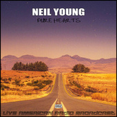 Pure Hearts (Live) by Neil Young