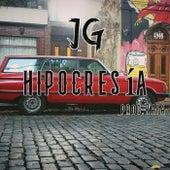 Hipocresía by Jg