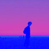 Make Waves Music Vol: 4 Isolation de Various Artists