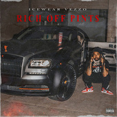 Rich Off Pints by Icewear Vezzo