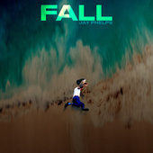 Fall by Jay Phelps