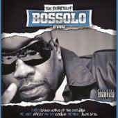 The Rebirth of Bossolo Revival by Bossolo