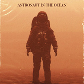 Astronaut In The Ocean de Los Estelares