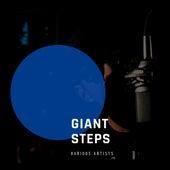 Giant Steps fra Various Artists