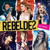 Rebeldes von Rebeldes Brasil