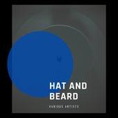 Hat and Beard de Various Artists