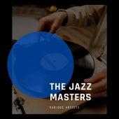 The Jazz Masters de Various Artists