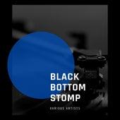 Black Bottom Stomp von Various Artists
