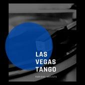 Las Vegas Tango fra Various Artists