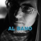 Essential von Al Bano