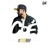 Coé Rap by MC Coé