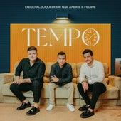 Tempo by Diego Albuquerque